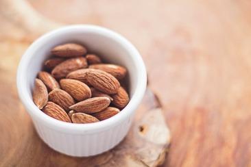 Top 10 Heart Healthy Foods- Part 1